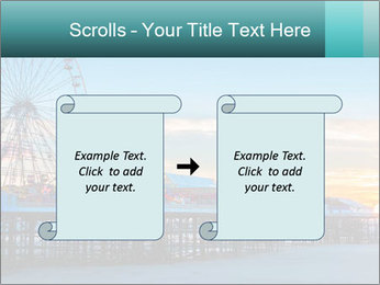 0000094675 PowerPoint Templates - Slide 74