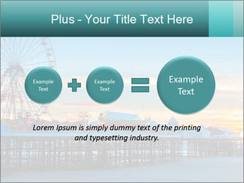 0000094675 PowerPoint Templates - Slide 75