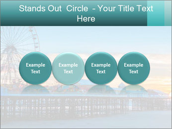 0000094675 PowerPoint Templates - Slide 76