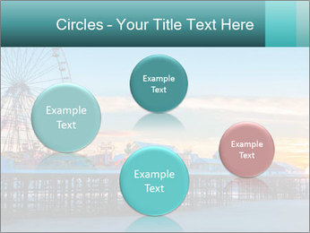 0000094675 PowerPoint Templates - Slide 77