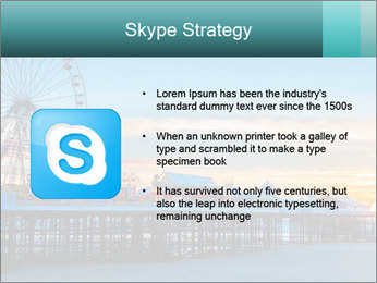 0000094675 PowerPoint Templates - Slide 8