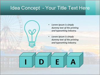 0000094675 PowerPoint Template - Slide 80