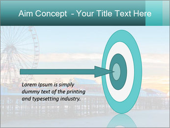 0000094675 PowerPoint Template - Slide 83