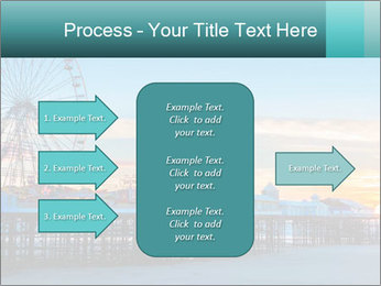 0000094675 PowerPoint Template - Slide 85