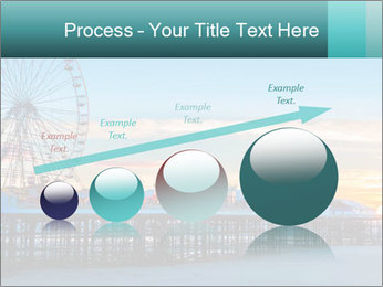 0000094675 PowerPoint Template - Slide 87