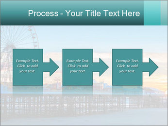 0000094675 PowerPoint Template - Slide 88