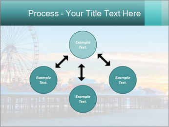 0000094675 PowerPoint Template - Slide 91