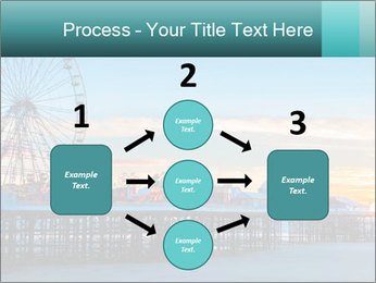 0000094675 PowerPoint Template - Slide 92