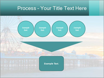 0000094675 PowerPoint Template - Slide 93