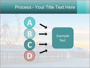 0000094675 PowerPoint Templates - Slide 94