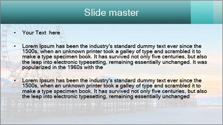 0000094675 PowerPoint Template - Slide 2