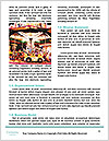 0000094675 Word Templates - Page 4