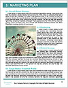 0000094675 Word Templates - Page 8