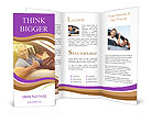 0000094676 Brochure Templates