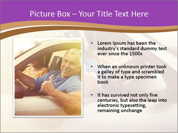 0000094676 PowerPoint Templates - Slide 13