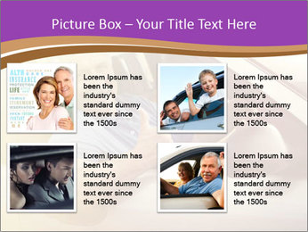 0000094676 PowerPoint Templates - Slide 14