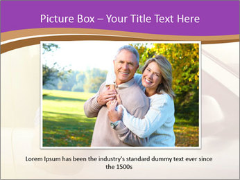 0000094676 PowerPoint Templates - Slide 16