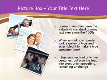 0000094676 PowerPoint Templates - Slide 17