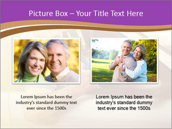 0000094676 PowerPoint Templates - Slide 18