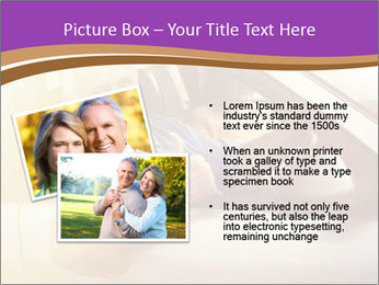 0000094676 PowerPoint Templates - Slide 20