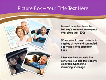 0000094676 PowerPoint Templates - Slide 23