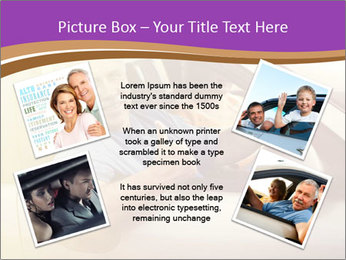 0000094676 PowerPoint Templates - Slide 24