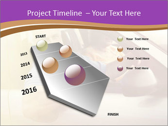 0000094676 PowerPoint Templates - Slide 26