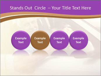 0000094676 PowerPoint Templates - Slide 76