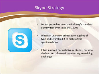 0000094676 PowerPoint Templates - Slide 8