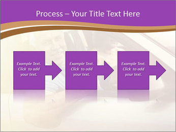 0000094676 PowerPoint Templates - Slide 88