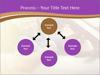 0000094676 PowerPoint Templates - Slide 91