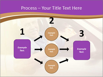 0000094676 PowerPoint Templates - Slide 92