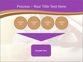 0000094676 PowerPoint Templates - Slide 93