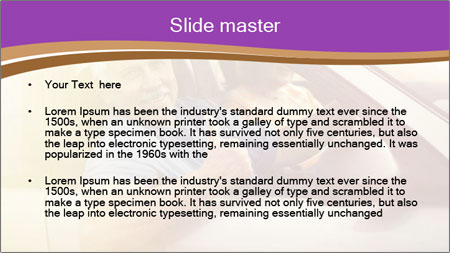 0000094676 PowerPoint Template - Slide 2