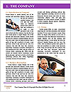 0000094676 Word Templates - Page 3