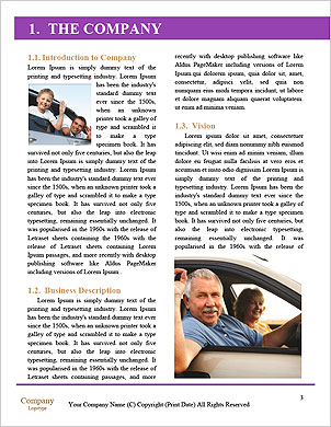 0000094676 Word Template - Page 3