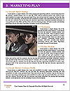 0000094676 Word Templates - Page 8