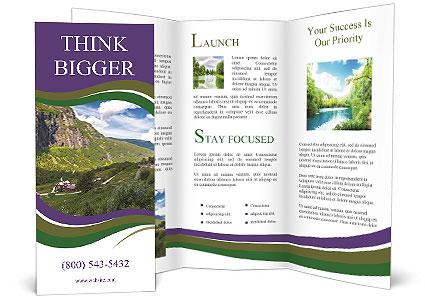 0000094677 Brochure Template