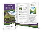 0000094677 Brochure Templates