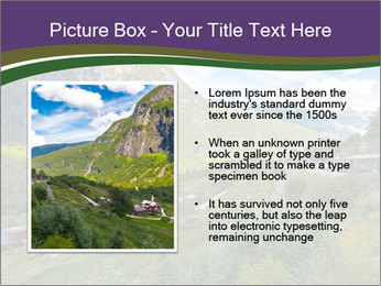 0000094677 PowerPoint Template - Slide 13