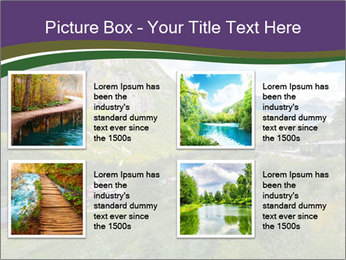 0000094677 PowerPoint Template - Slide 14