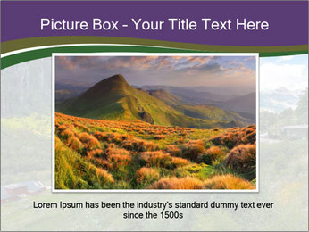 0000094677 PowerPoint Template - Slide 15