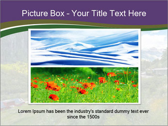 0000094677 PowerPoint Template - Slide 16