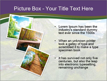 0000094677 PowerPoint Template - Slide 17