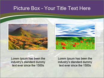 0000094677 PowerPoint Template - Slide 18