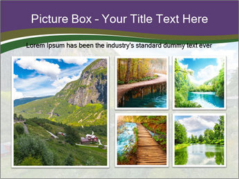0000094677 PowerPoint Template - Slide 19