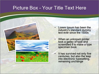 0000094677 PowerPoint Template - Slide 20