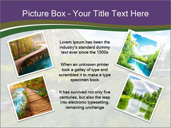 0000094677 PowerPoint Template - Slide 24