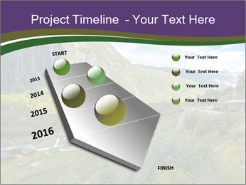 0000094677 PowerPoint Template - Slide 26