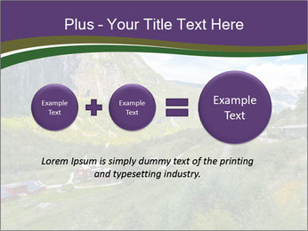 0000094677 PowerPoint Template - Slide 75